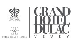 logo-grand-hotel-du-lac